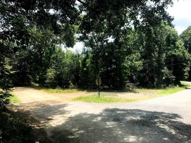 77 Country Club Road, Woodbury, GA 30293 (MLS #9040225) :: Athens Georgia Homes