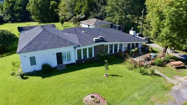 2946 Springdale, Snellville, GA 30039 (MLS #9040298) :: Anderson & Associates