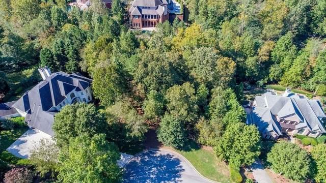 2321 Glen Mary, Duluth, GA 30097 (MLS #9040799) :: Anderson & Associates