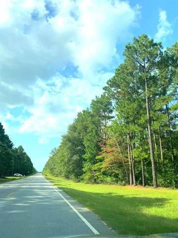 0 N Highway 23, Metter, GA 30439 (MLS #9041196) :: RE/MAX Eagle Creek Realty