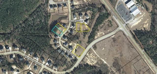 324 Scarlet Oaks Drive 2,8,9,36,&37, Macon, GA 31220 (MLS #9041594) :: Athens Georgia Homes