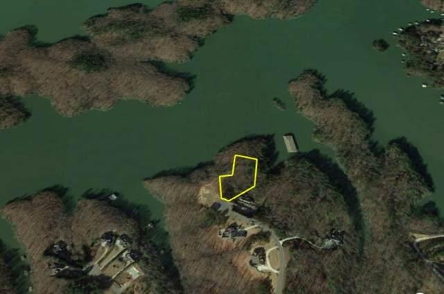 6026 Watermark Cove, Gainesville, GA 30506 (MLS #9042055) :: Maximum One Realtor Partners