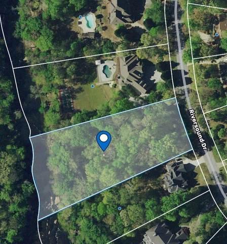 4735 Riversound Drive, Snellville, GA 30039 (MLS #9042153) :: HergGroup Atlanta