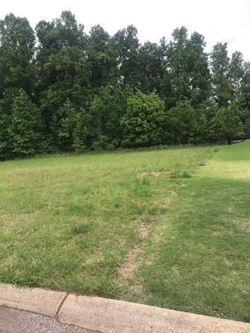 3485 River Birch Loop 78E, Jefferson, GA 30549 (MLS #9042353) :: Rettro Group
