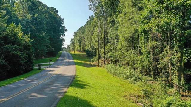 0 Ellman Drive #15, Eatonton, GA 31024 (MLS #9042387) :: Crown Realty Group