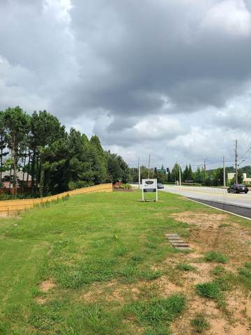 2408 Meadow Church Road, Duluth, GA 30097 (MLS #9042585) :: Rettro Group