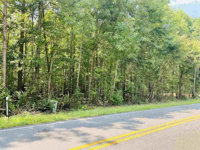 164 A Stewart Drive, Milledgeville, GA 31061 (MLS #9042865) :: Crown Realty Group