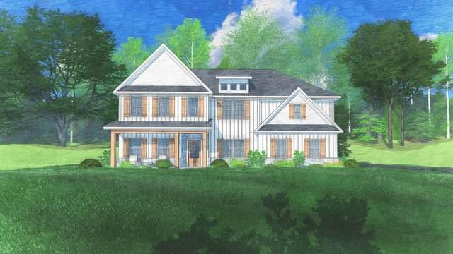 225 Weeping Moss Way #225, Kathleen, GA 31047 (MLS #9043088) :: EXIT Realty Lake Country
