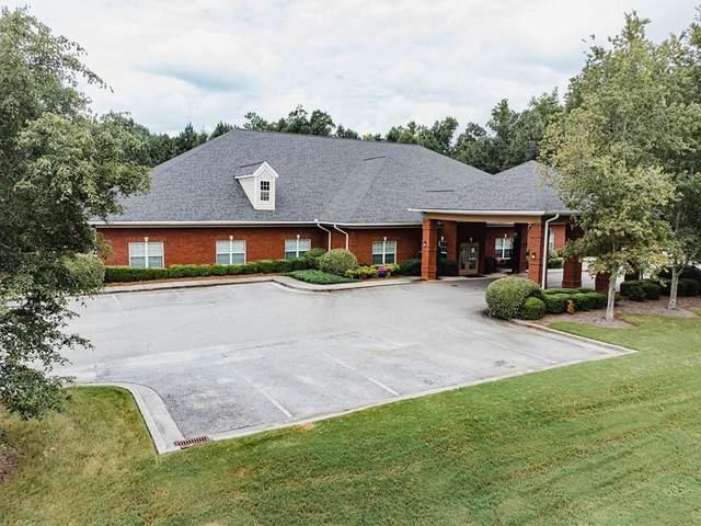 4773 Chapel Hill Road, Douglasville, GA 30135 (MLS #9043183) :: Cindy's Realty Group