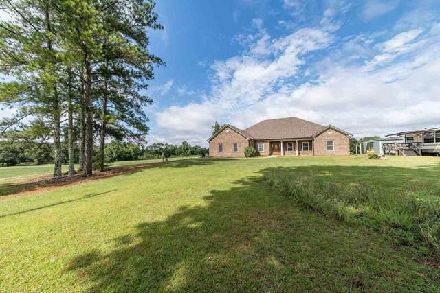 1559 C Street, Pine Mountain Valley, GA 31823 (MLS #9043408) :: Perri Mitchell Realty