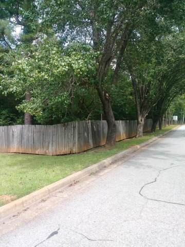 2263 Christian Circle, Covington, GA 30016 (MLS #9043798) :: Maximum One Realtor Partners