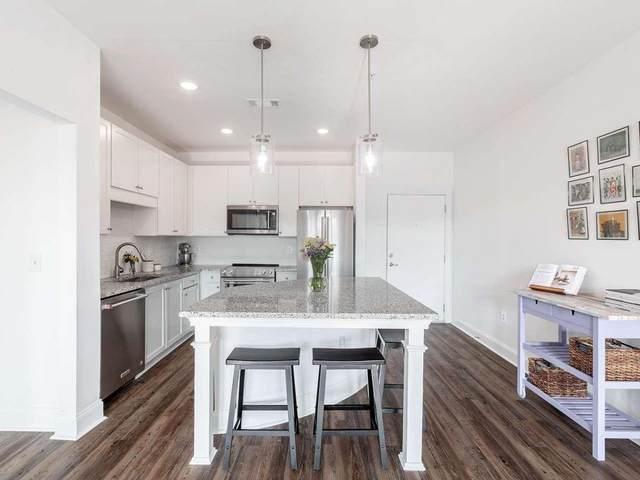 840 United Avenue SE #303, Atlanta, GA 30312 (MLS #9044313) :: Anderson & Associates