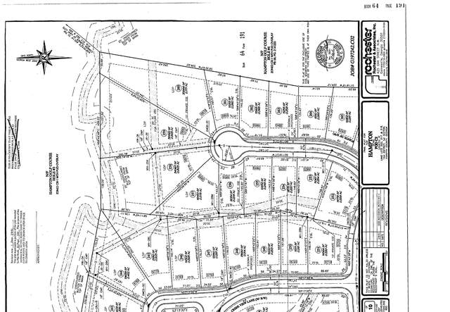 6880 N Creekside Point, Cumming, GA 30041 (MLS #9044401) :: Crown Realty Group
