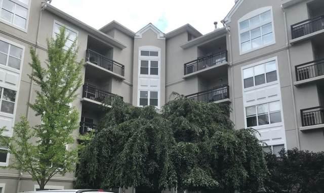 2207 River Green NW, Atlanta, GA 30327 (MLS #9044498) :: The Heyl Group at Keller Williams