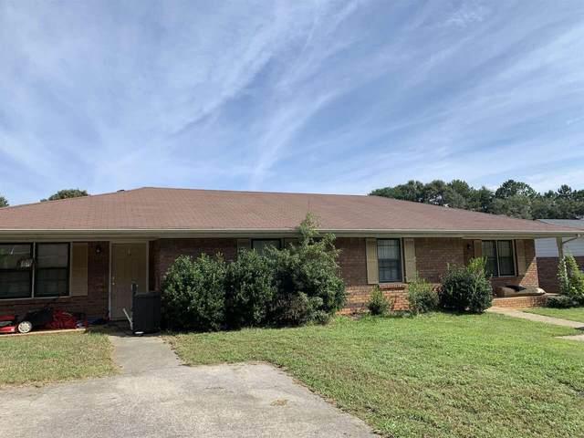 15 Hannon Way, Cartersville, GA 30120 (MLS #9045273) :: Cindy's Realty Group