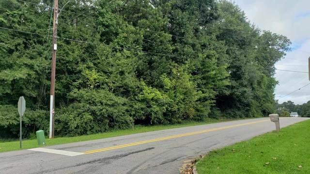 0 Shields Road, Stockbridge, GA 30281 (MLS #9045879) :: RE/MAX One Stop
