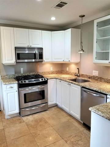 3660 Peachtree Road NE H4, Atlanta, GA 30319 (MLS #9046474) :: Crown Realty Group