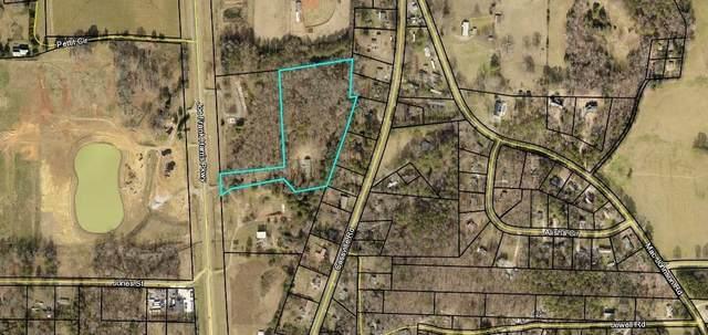2138 Joe Frank Harris Parkway NW, Cartersville, GA 30120 (MLS #9046549) :: Maximum One Realtor Partners