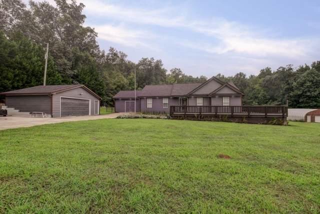 65 Brookhollow Way, Newborn, GA 30056 (MLS #9046583) :: AF Realty Group