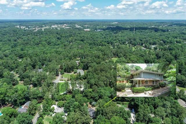 450 Westview Drive, Athens, GA 30606 (MLS #9046931) :: Houska Realty Group
