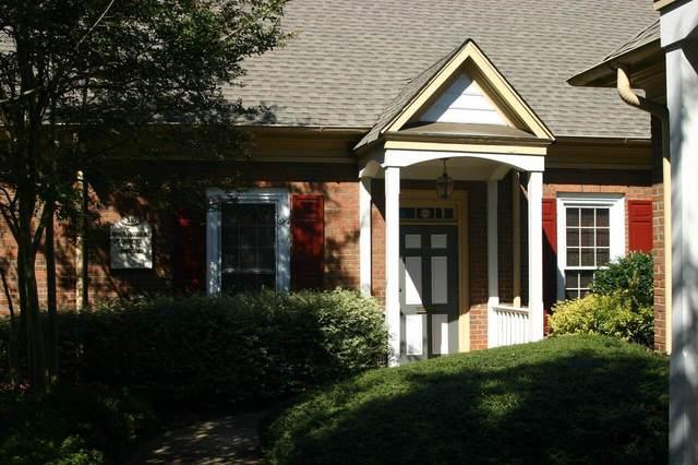 140 Vann Street, Marietta, GA 30060 (MLS #9046956) :: Anderson & Associates