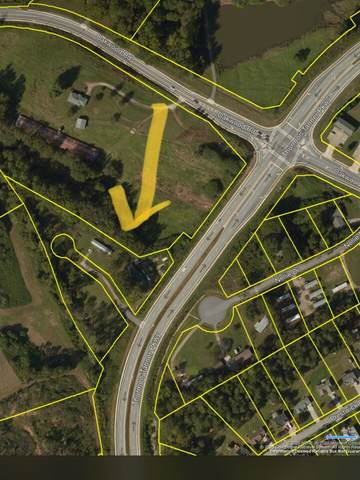 3638 Thurmon Tanner Parkway 3638 THURMON TA, Oakwood, GA 30566 (MLS #9047617) :: Crown Realty Group