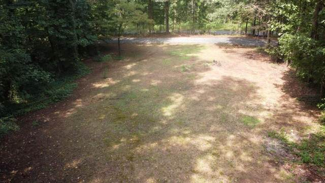 42 Normandy Court, Lavonia, GA 30553 (MLS #9047742) :: Crown Realty Group