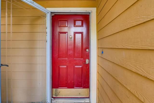 454 Mcgill Place NE, Atlanta, GA 30312 (MLS #9047799) :: Anderson & Associates