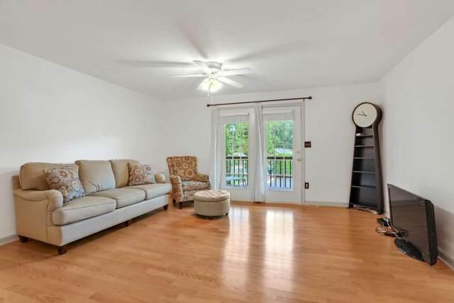 1608 Brighton Point, Atlanta, GA 30328 (MLS #9047974) :: Anderson & Associates