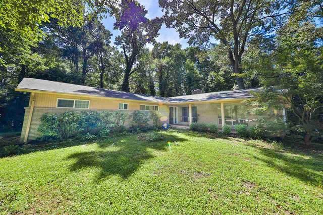 4472 N Peachtree Road, Dunwoody, GA 30338 (MLS #9048489) :: Scott Fine Homes at Keller Williams First Atlanta
