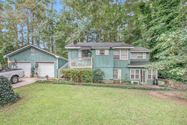 503 Oakview Drive, Stockbridge, GA 30281 (MLS #9049051) :: Athens Georgia Homes