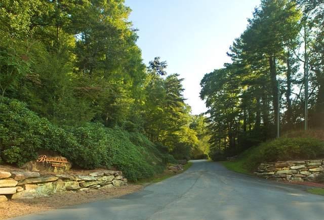 0 Black Rock Estates 18A, Clayton, GA 30525 (MLS #9049062) :: Rettro Group