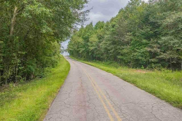 0 Five Forks Road, Bowman, GA 30624 (MLS #9049387) :: Maximum One Realtor Partners