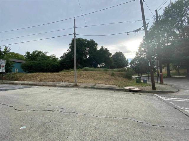 362 Ralph David Abernathy, Atlanta, GA 30312 (MLS #9049549) :: Scott Fine Homes at Keller Williams First Atlanta