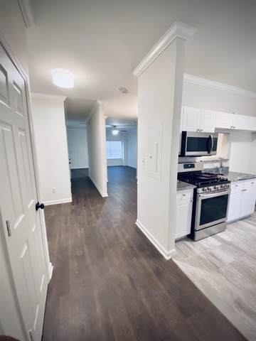 257 Ralph David Abernathy, Atlanta, GA 30312 (MLS #9049556) :: Scott Fine Homes at Keller Williams First Atlanta