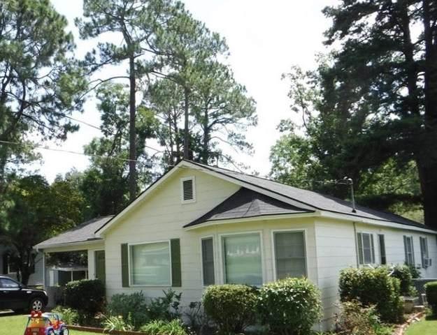 723 8th Avenue, Eastman, GA 31023 (MLS #9049590) :: EXIT Realty Lake Country
