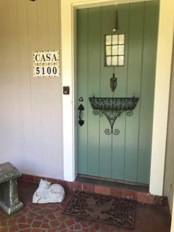 5100 Powers Ferry Road, Atlanta, GA 30327 (MLS #9049962) :: Statesboro Real Estate