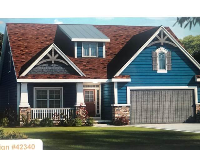 5015 Monticello Drive, Villa Rica, GA 30180 (MLS #9050050) :: Anderson & Associates