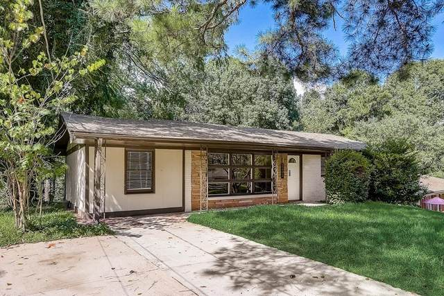 2202 Brannen, Atlanta, GA 30316 (MLS #9050169) :: Statesboro Real Estate