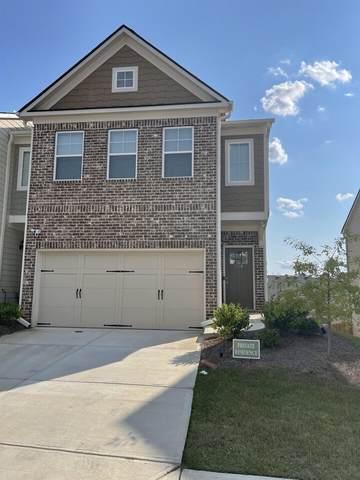 2108 Watts Lane #162, Conyers, GA 30094 (MLS #9050319) :: Amy & Company | Southside Realtors
