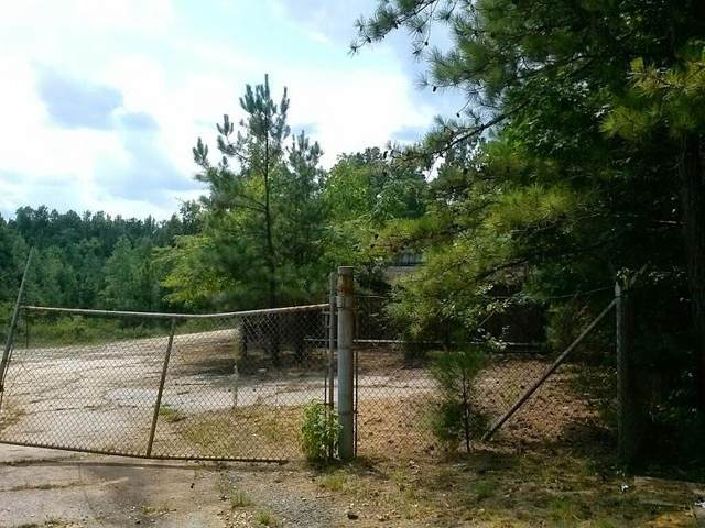 2839 Campground Road, Winston, GA 30187 (MLS #9050606) :: Cindy's Realty Group