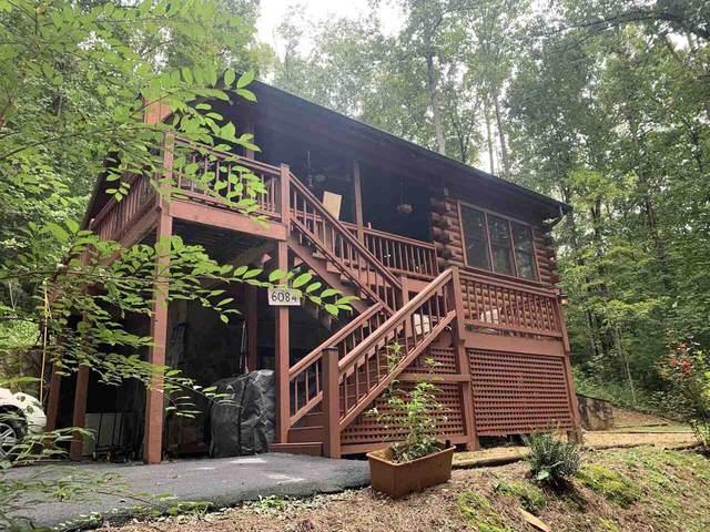6084 Highway 76, Clayton, GA 30525 (MLS #9050707) :: RE/MAX Eagle Creek Realty