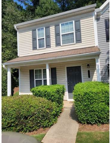 1832 Devon, Atlanta, GA 30311 (MLS #9050763) :: Cindy's Realty Group