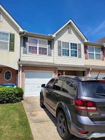 690 Georgetown Court, Jonesboro, GA 30236 (MLS #9050864) :: Anderson & Associates