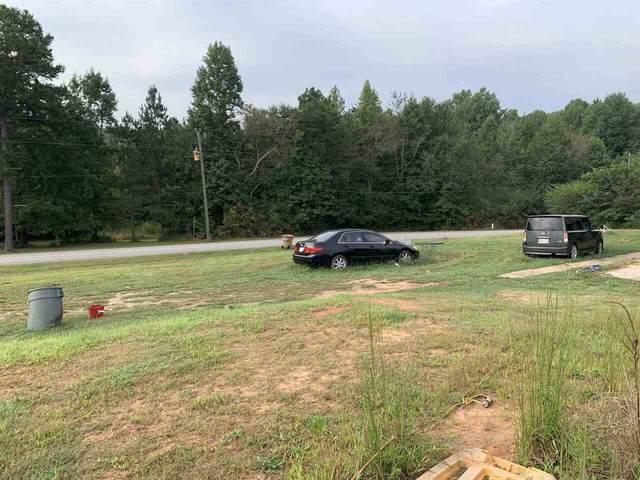 4739 Newton Drive #8, Gainesville, GA 30506 (MLS #9051103) :: Rettro Group