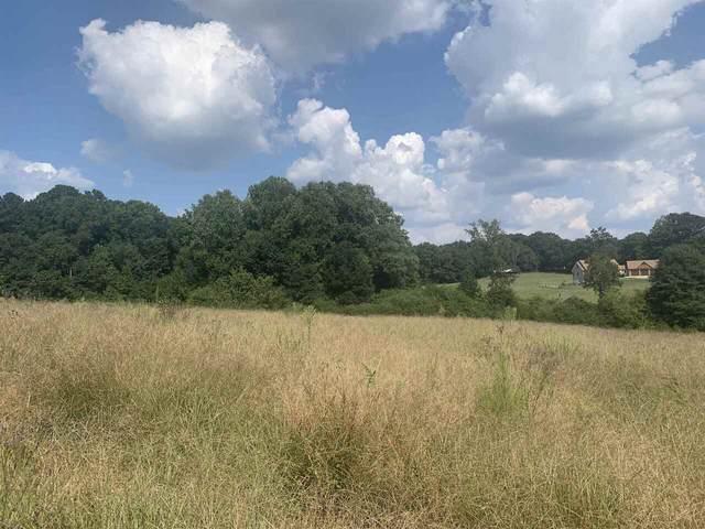 0 Sims Road, Winder, GA 30680 (MLS #9052134) :: Keller Williams