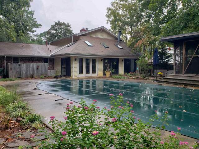2170 Montilly Place, Atlanta, GA 30349 (MLS #9052203) :: The Cole Realty Group