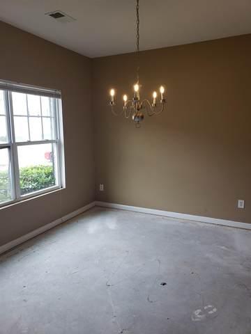 2235 Bigwood Trail, Atlanta, GA 30349 (MLS #9052684) :: Amy & Company   Southside Realtors
