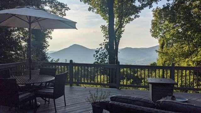 923 Chestnut Cove Trail, Jasper, GA 30143 (MLS #9052786) :: Buffington Real Estate Group