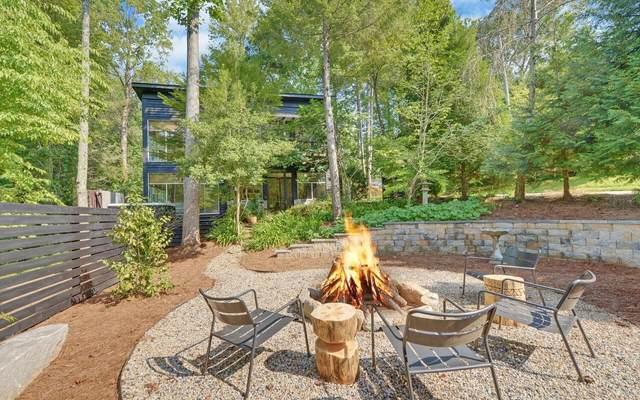 67 Whetrock Lane, Lakemont, GA 30552 (MLS #9052824) :: RE/MAX Eagle Creek Realty